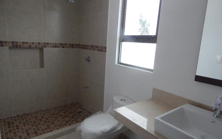 Foto de casa en venta en  , maya, m?rida, yucat?n, 1663520 No. 07