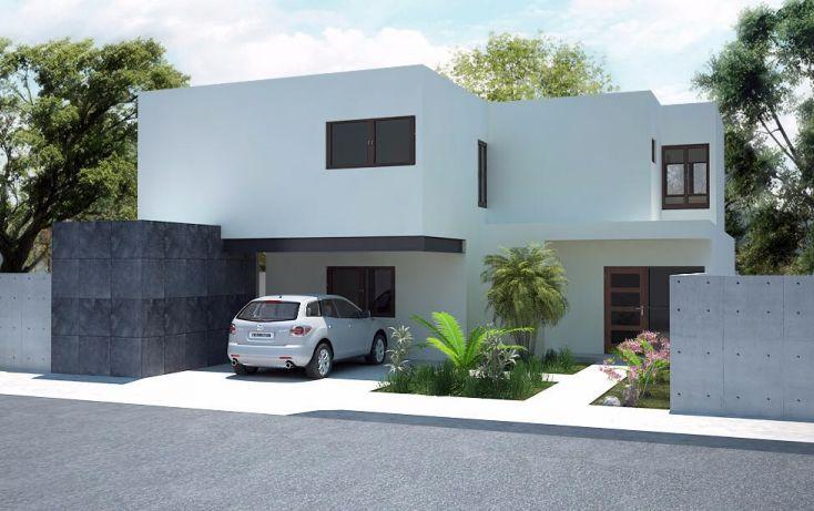 Foto de casa en venta en, maya, mérida, yucatán, 1678256 no 01