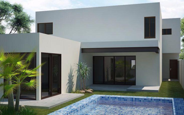 Foto de casa en venta en, maya, mérida, yucatán, 1678256 no 02