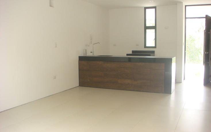 Foto de casa en venta en  , maya, mérida, yucatán, 1680806 No. 02