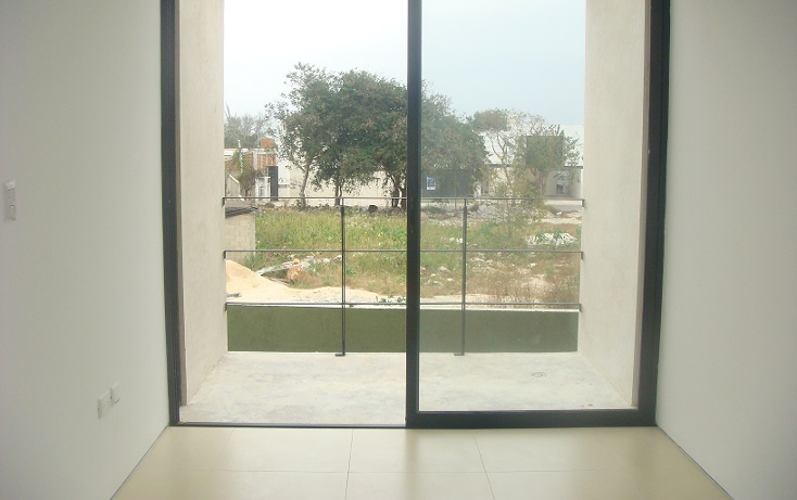 Foto de casa en venta en  , maya, mérida, yucatán, 1680806 No. 10