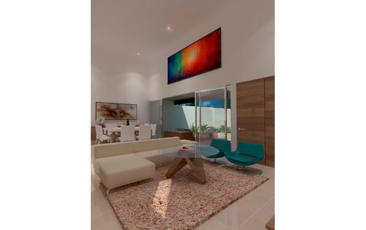 Foto de casa en venta en  , maya, m?rida, yucat?n, 1692818 No. 03