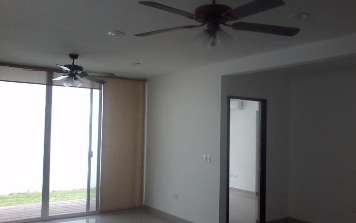 Foto de departamento en renta en  , maya, mérida, yucatán, 1700372 No. 04