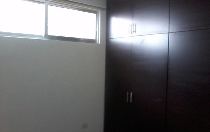 Foto de departamento en renta en  , maya, mérida, yucatán, 1700372 No. 06