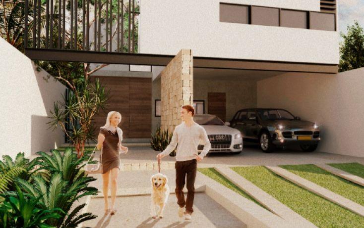 Foto de casa en venta en, maya, mérida, yucatán, 1733464 no 01