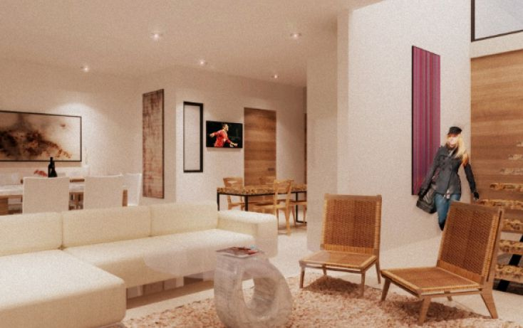 Foto de casa en venta en, maya, mérida, yucatán, 1733464 no 03