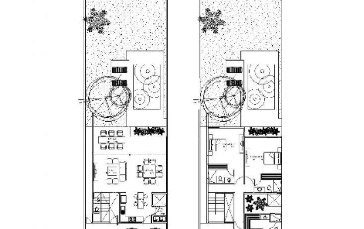 Foto de casa en venta en, maya, mérida, yucatán, 1733464 no 05