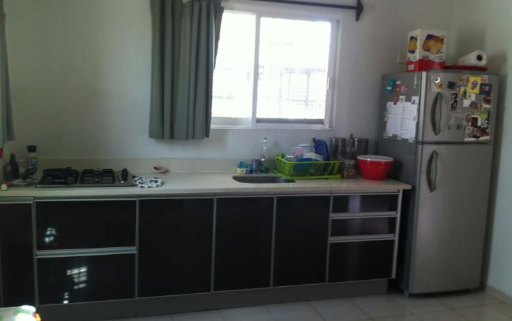 Foto de casa en venta en  , maya, m?rida, yucat?n, 1749028 No. 04