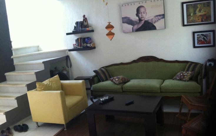 Foto de casa en venta en  , maya, m?rida, yucat?n, 1749028 No. 07