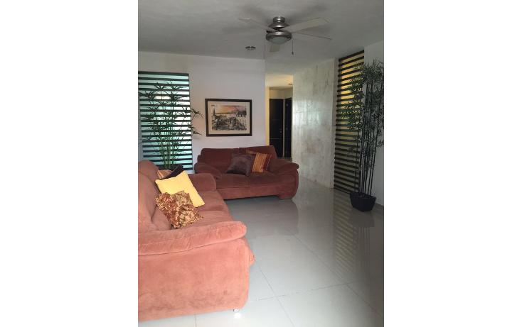 Foto de casa en venta en  , maya, m?rida, yucat?n, 1771818 No. 03