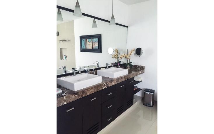 Foto de casa en venta en  , maya, m?rida, yucat?n, 1771818 No. 04