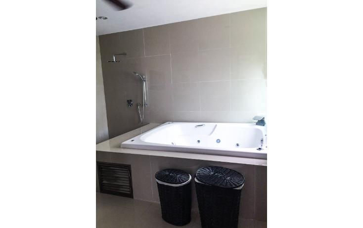 Foto de casa en venta en  , maya, m?rida, yucat?n, 1771818 No. 05
