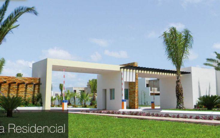 Foto de casa en venta en, maya, mérida, yucatán, 1776706 no 07