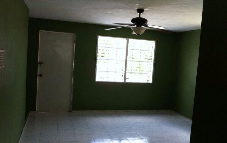 Foto de casa en venta en, maya, mérida, yucatán, 1776942 no 02