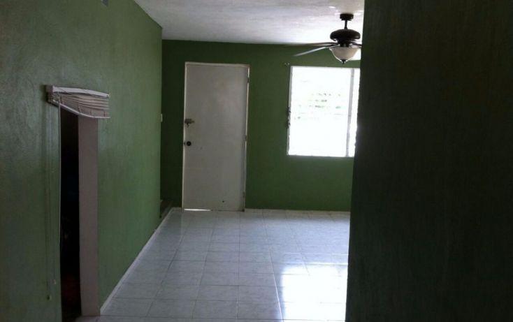 Foto de casa en venta en, maya, mérida, yucatán, 1776942 no 03