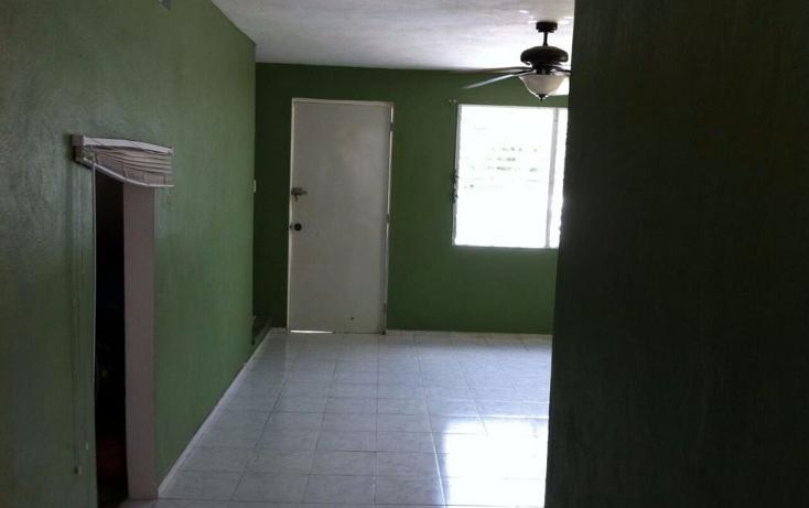 Foto de casa en venta en  , maya, mérida, yucatán, 1776942 No. 03