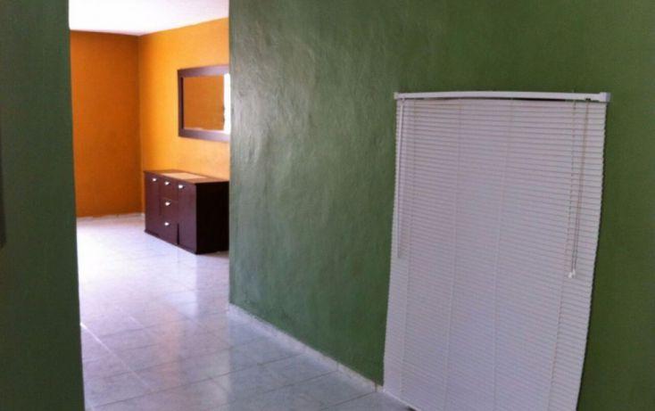 Foto de casa en venta en, maya, mérida, yucatán, 1776942 no 04