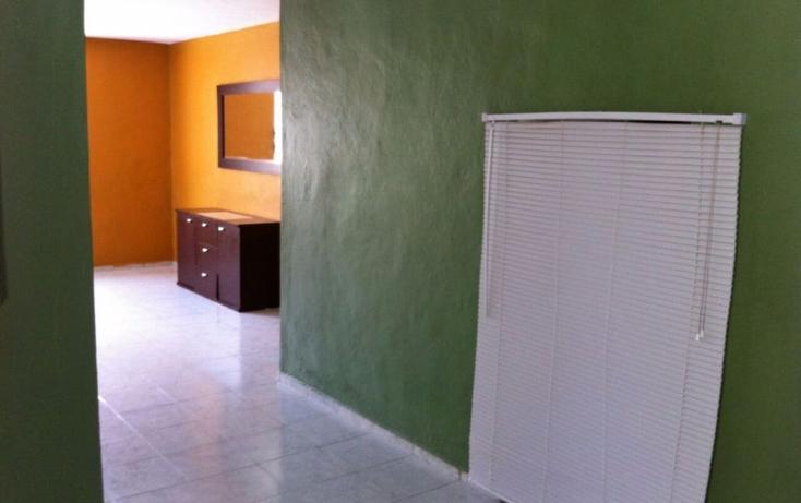 Foto de casa en venta en  , maya, mérida, yucatán, 1776942 No. 04