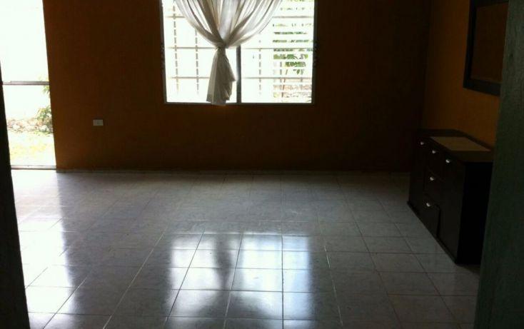Foto de casa en venta en, maya, mérida, yucatán, 1776942 no 05