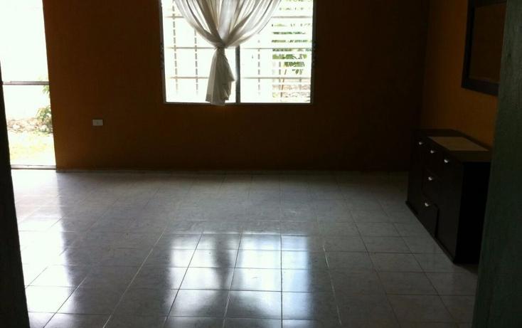 Foto de casa en venta en  , maya, mérida, yucatán, 1776942 No. 05