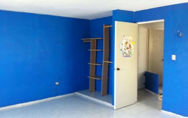 Foto de casa en venta en  , maya, mérida, yucatán, 1776942 No. 06