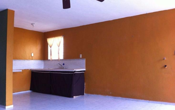 Foto de casa en venta en  , maya, mérida, yucatán, 1776942 No. 07