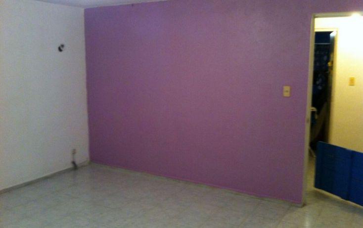 Foto de casa en venta en, maya, mérida, yucatán, 1776942 no 09