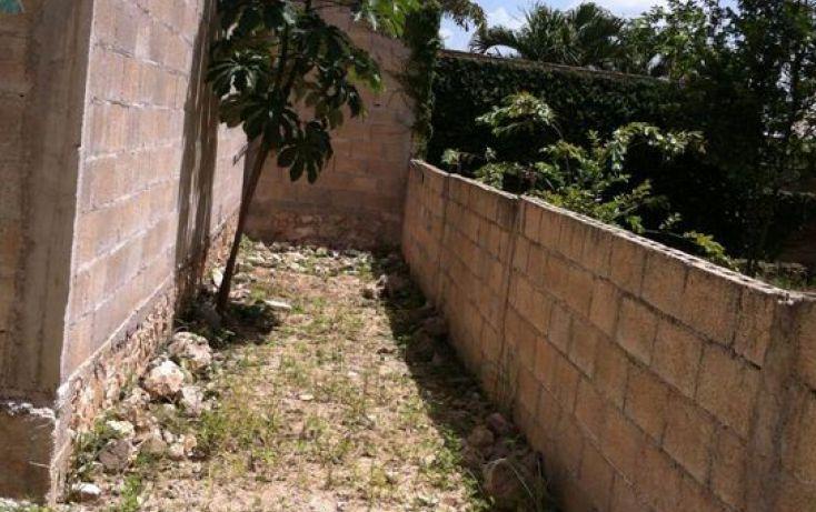 Foto de casa en venta en, maya, mérida, yucatán, 1776942 no 11