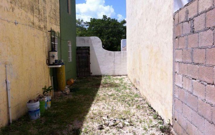 Foto de casa en venta en, maya, mérida, yucatán, 1776942 no 12