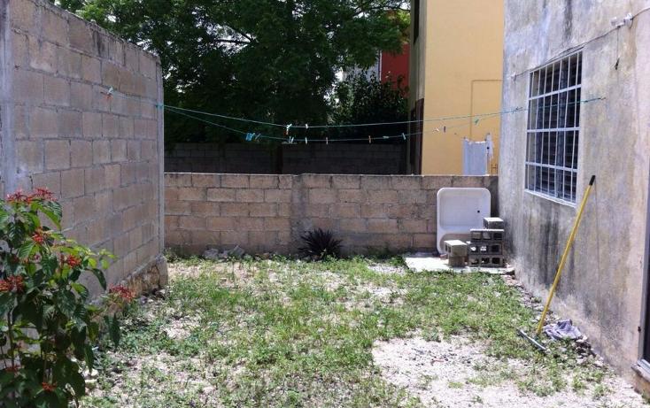 Foto de casa en venta en  , maya, mérida, yucatán, 1776942 No. 13