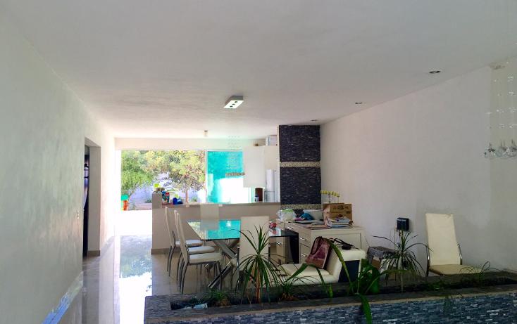Foto de casa en venta en  , maya, m?rida, yucat?n, 1808846 No. 03