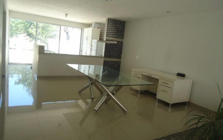 Foto de casa en venta en  , maya, m?rida, yucat?n, 1808846 No. 04