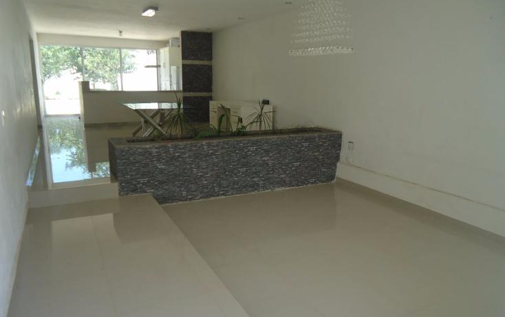 Foto de casa en venta en  , maya, m?rida, yucat?n, 1808846 No. 05