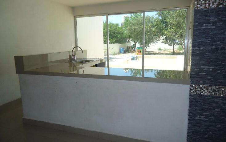 Foto de casa en venta en  , maya, m?rida, yucat?n, 1808846 No. 06