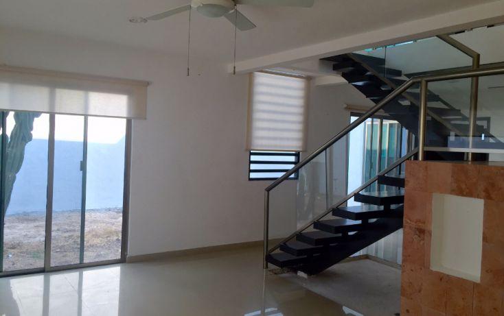 Foto de casa en renta en, maya, mérida, yucatán, 1820464 no 02