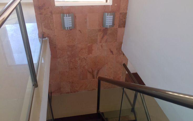 Foto de casa en renta en, maya, mérida, yucatán, 1820464 no 03