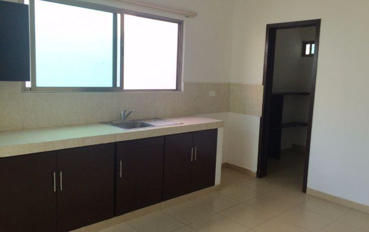 Foto de casa en renta en, maya, mérida, yucatán, 1820464 no 04