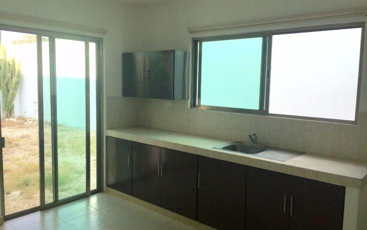 Foto de casa en renta en, maya, mérida, yucatán, 1820464 no 05