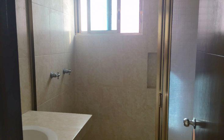 Foto de casa en renta en, maya, mérida, yucatán, 1820464 no 07