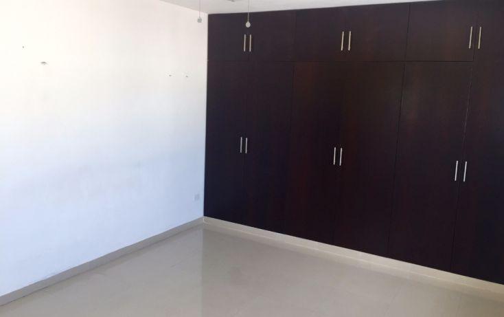 Foto de casa en renta en, maya, mérida, yucatán, 1820464 no 08