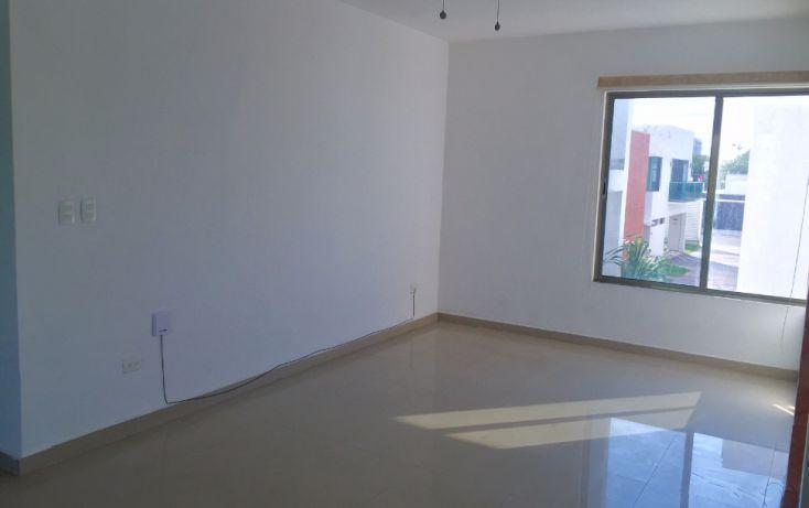 Foto de casa en renta en, maya, mérida, yucatán, 1820464 no 09