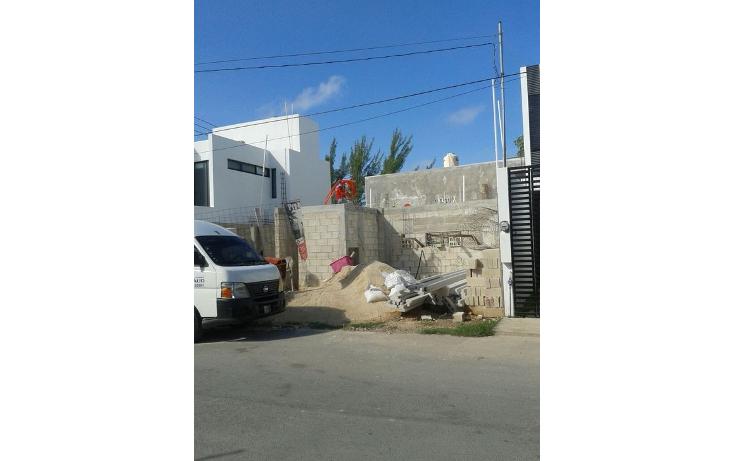 Foto de casa en venta en  , maya, m?rida, yucat?n, 1829122 No. 02
