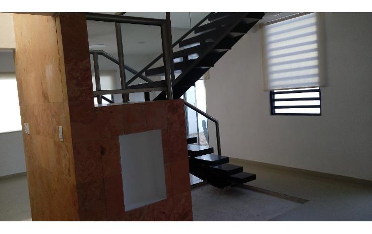 Foto de casa en renta en  , maya, mérida, yucatán, 1829176 No. 04