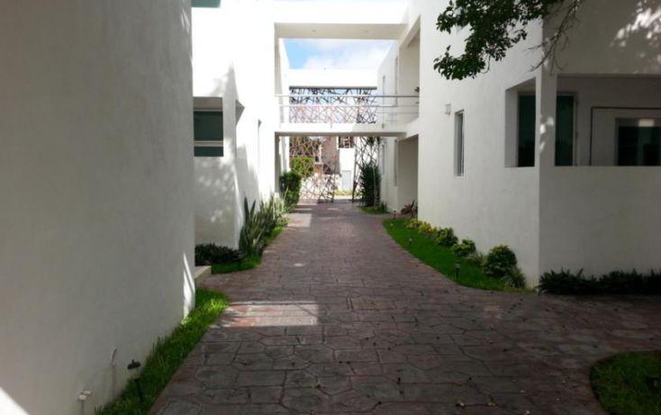 Foto de departamento en renta en, maya, mérida, yucatán, 1934736 no 02