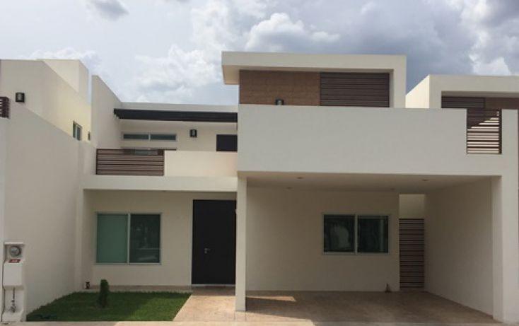 Foto de casa en venta en, maya, mérida, yucatán, 1938422 no 01