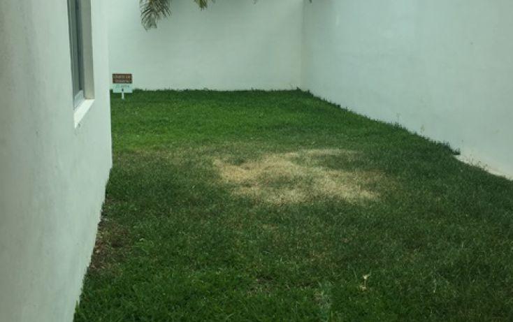 Foto de casa en venta en, maya, mérida, yucatán, 1938422 no 10