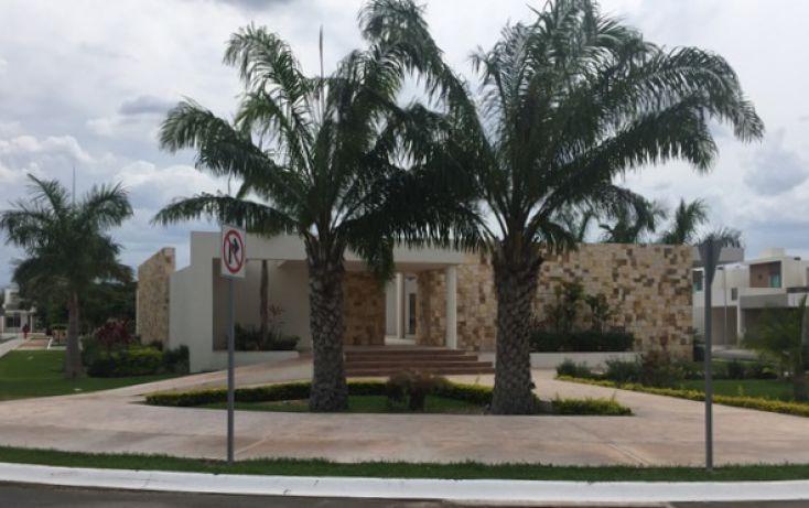 Foto de casa en venta en, maya, mérida, yucatán, 1938422 no 11