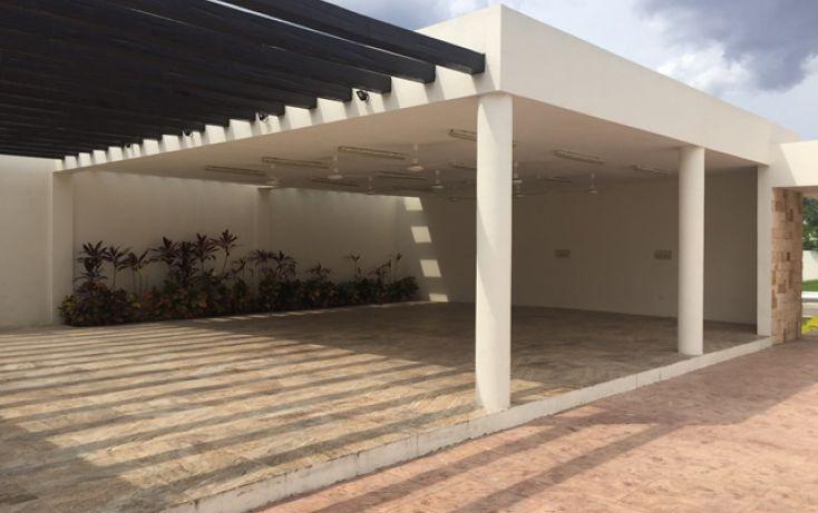 Foto de casa en venta en, maya, mérida, yucatán, 1938422 no 12