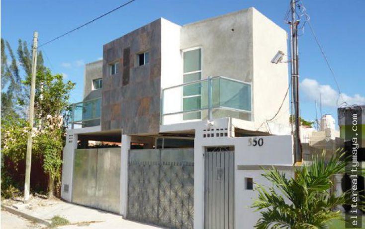 Foto de casa en venta en, maya, mérida, yucatán, 1971040 no 02