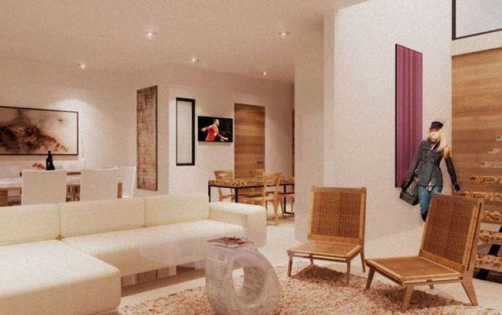 Foto de casa en venta en, maya, mérida, yucatán, 1971810 no 05